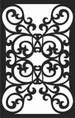 cnc designs.com dxf  (82)