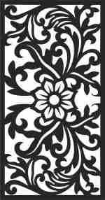 cnc designs.com dxf  (84)