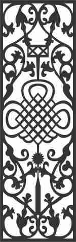 cnc designs.com dxf  (90)