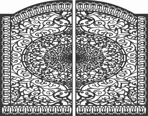 cnc-designs.com-dxf-92-2.jpg