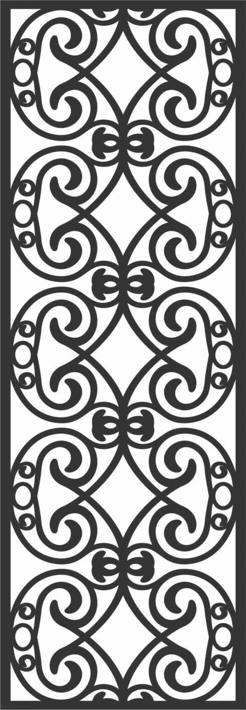 cnc-designs.com-dxf-93.jpg