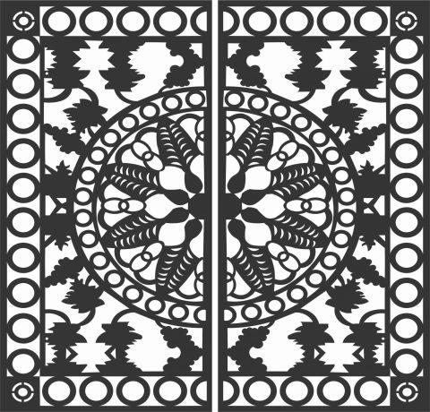 cnc-designs.com-dxf-94.jpg