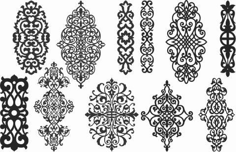 cnc-designs.com-dxf-96.jpg