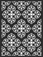 designscnc.com  (27)