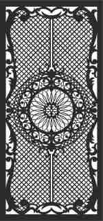 designscnc.com  (43)