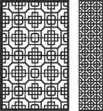 designscnc.com  (81)