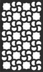 designscnc.com  (95)
