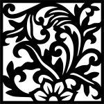 designscnc.com dxf (12)