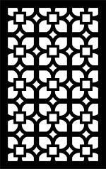 designscnc.com dxf (18)