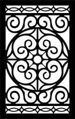 designscnc.com dxf (19)