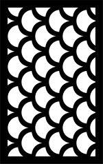 designscnc.com dxf (21)