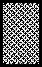 designscnc.com dxf (23)
