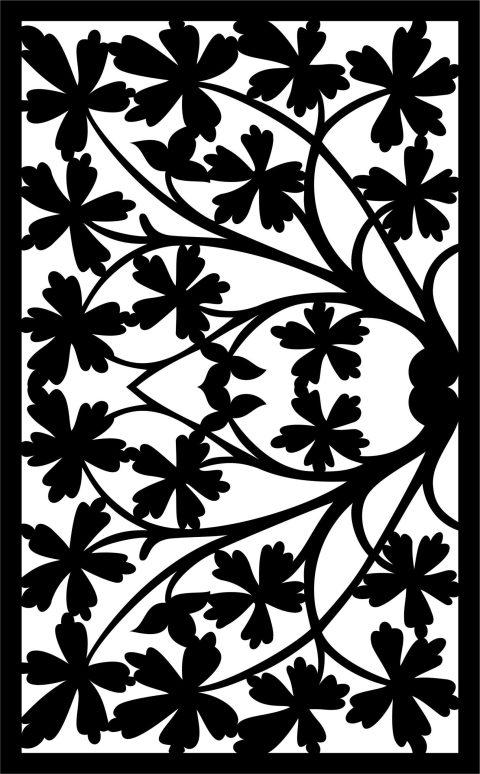 designscnc.com-dxf-40.jpg