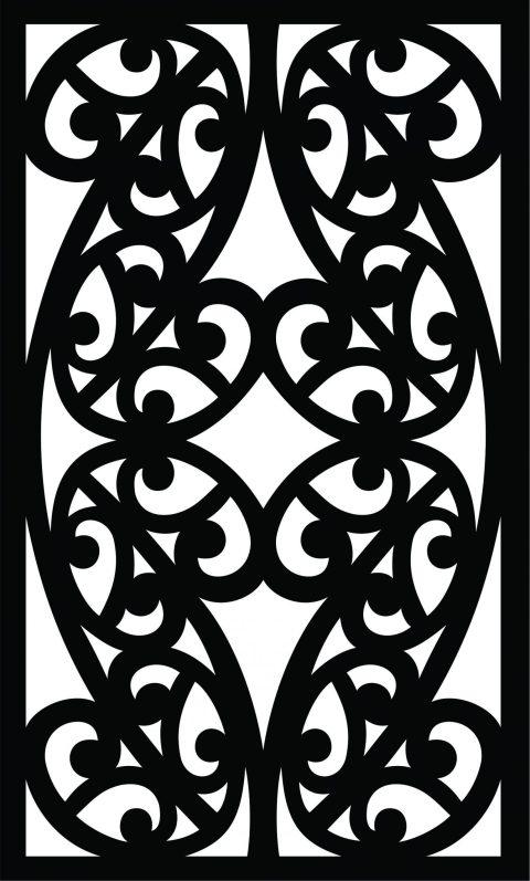 designscnc.com-dxf-43.jpg