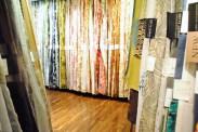Beacon Hill showroom