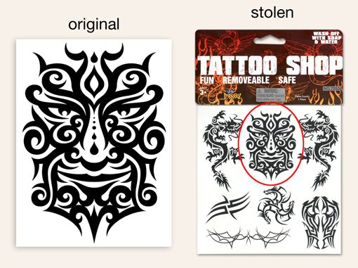 temporary tribal tattoos temporary tribal tattoos birthday charms