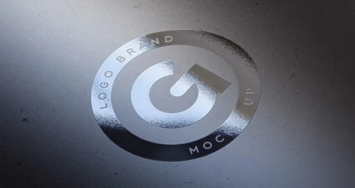 001-logo-brand-mock-up-presentation-psd-free