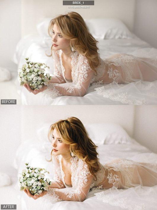 12-hq-bride-presets
