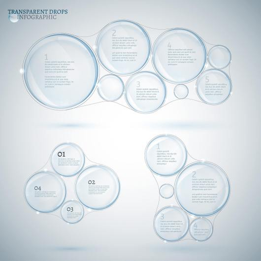 Bubble infographic 02 A copy