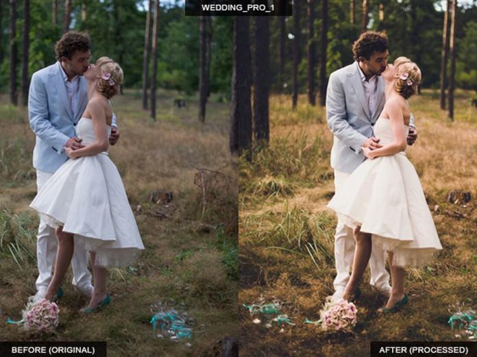 20-pro-wedding