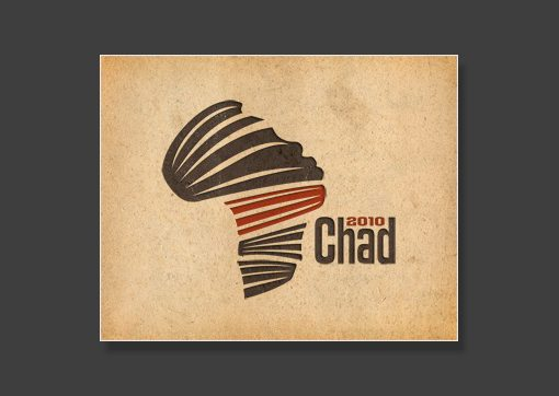 logo perusahaan sosial