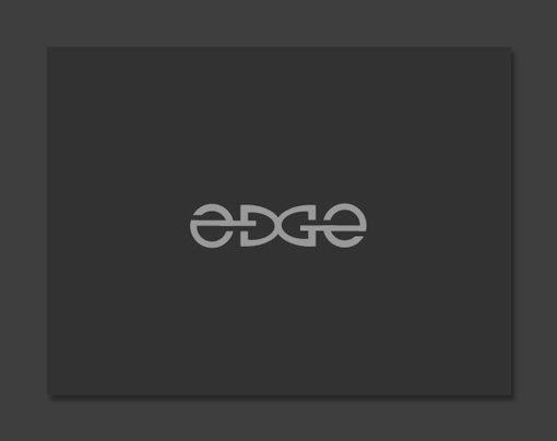 logo perusahaan & brand