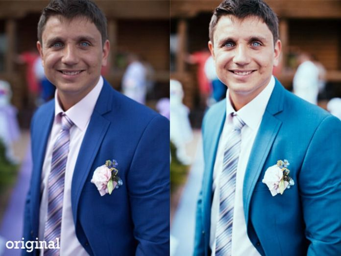 7-wedding-presets-for-pro-and-amateurs