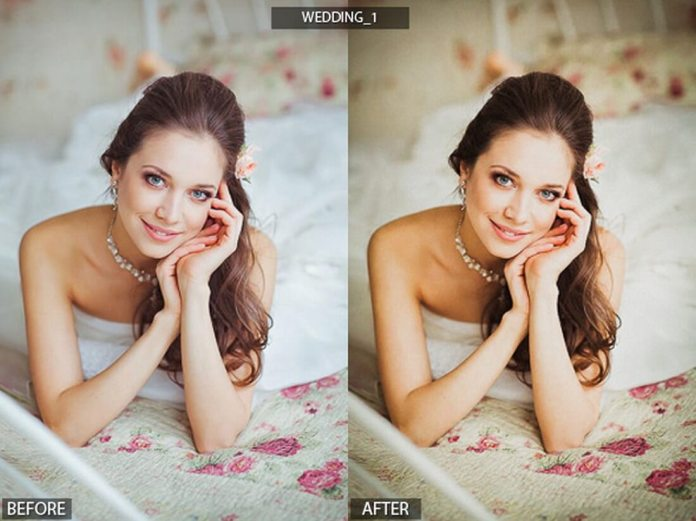 9-pro-wedding-presets-vol-4