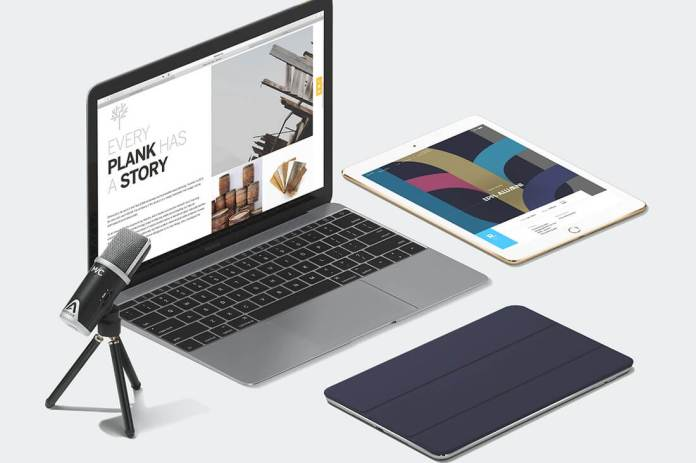 apple-mockups-creator