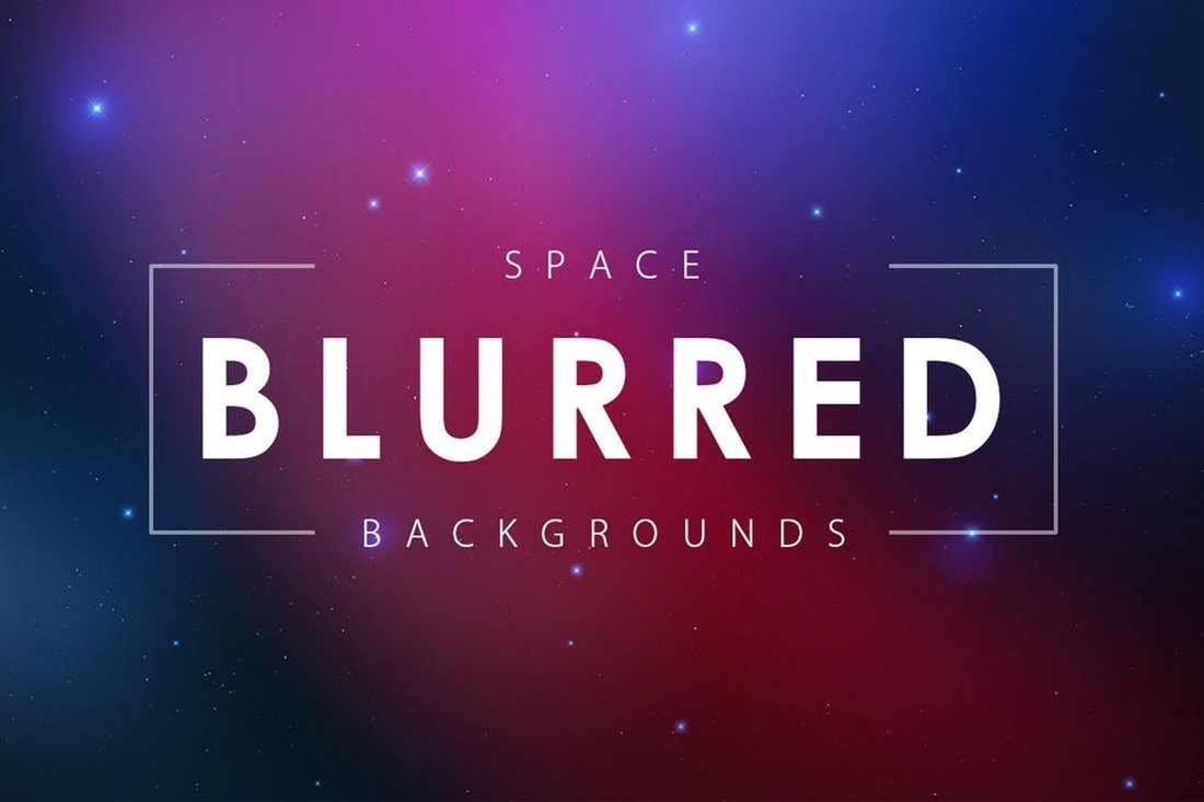 20+ Best Space & Nebula Background Textures 36