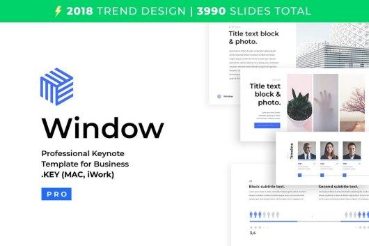 25 keynote business slide templates irc web services