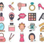 20 Best Instagram Story Highlight Icons Free Pro Design Shack
