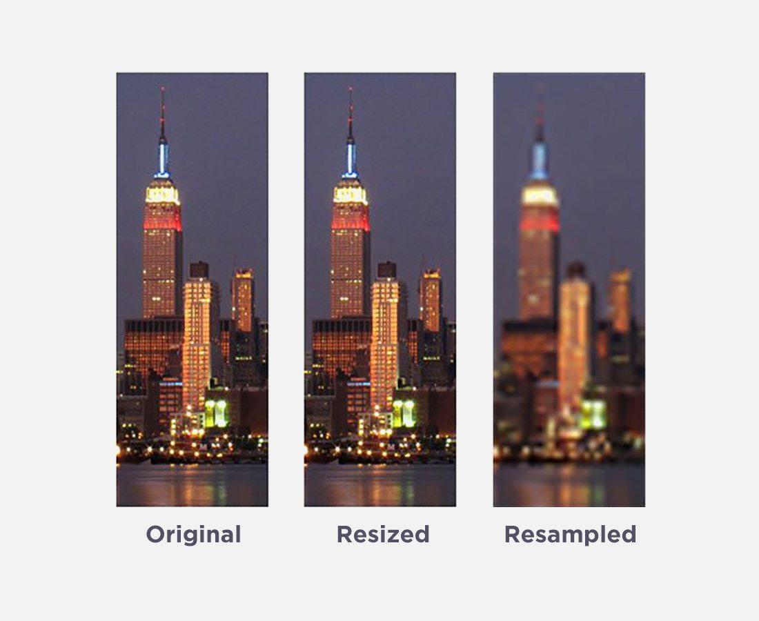 DPI vs. Pixels: What Do I Use? 5