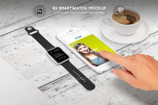 rs-smartwatch-mockup
