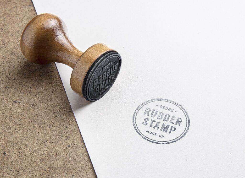 Rubber-Stamp-PSD-MockUp-full