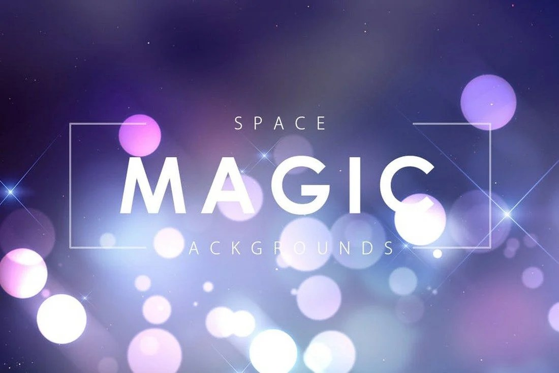 20+ Best Space & Nebula Background Textures 41