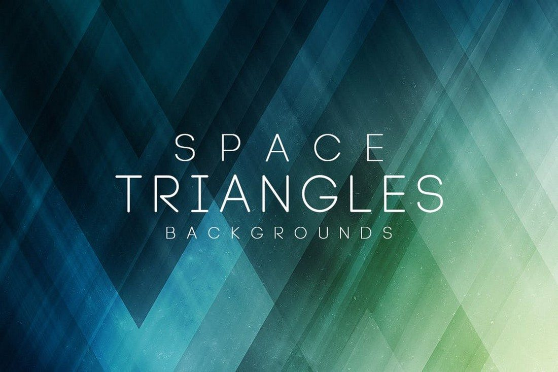 20+ Best Space & Nebula Background Textures 43