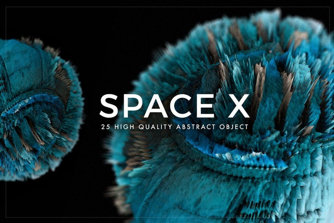 20+ Best Space & Nebula Background Textures 39