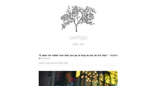 Spin-Madly-On-Free-Tumblr-Theme