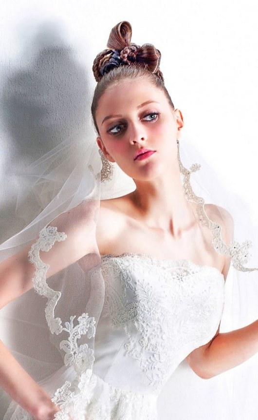 WEDDLIGHT - Lighting Effect Wedding Photoshop Actions
