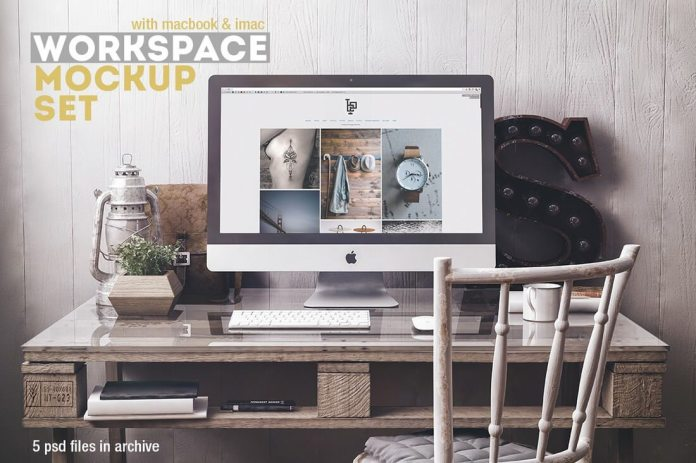 workspace-mockup-set-3