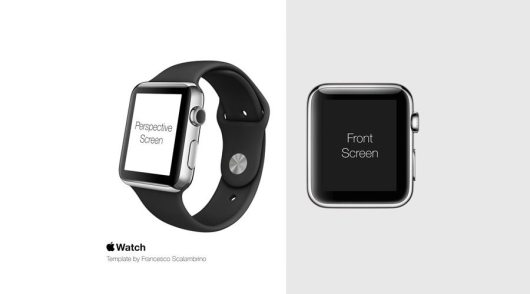 apple-iwatch-templates-october-2014_isometry-iwatch