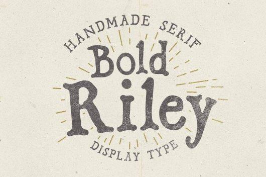 bold-riley-font-01-o (1)