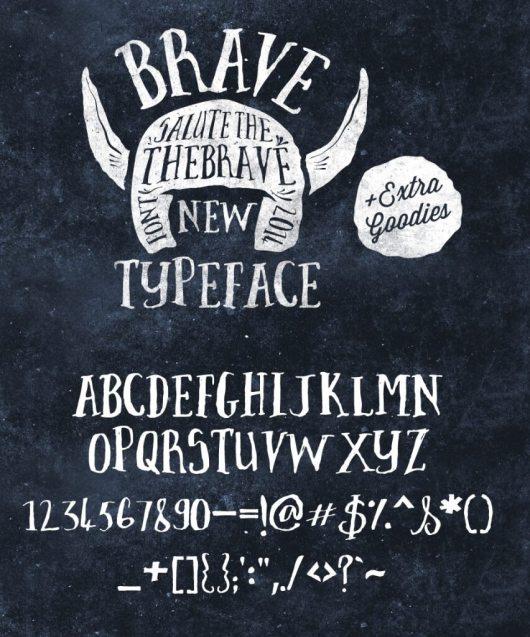 brave2-o