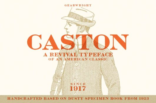 caston-regular-preview-1-o