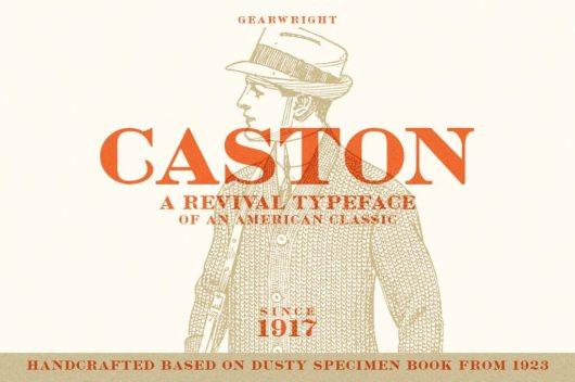 caston-regular-preview-1-o