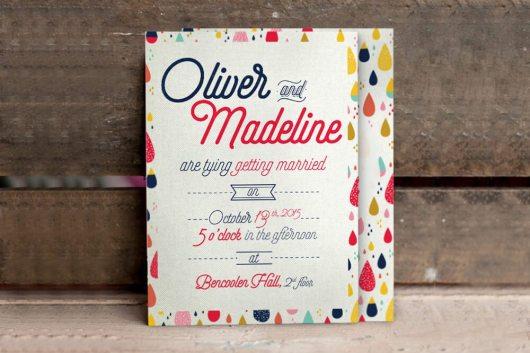 fun-pattern-wedding-invitation-1-o