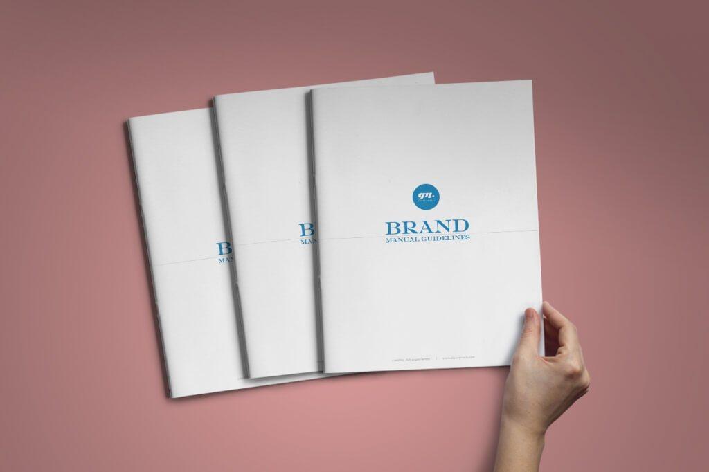 image 2 o 1024x682 - 70+ Modern Corporate Brochure Templates