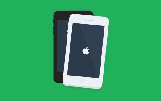 iphone-mockup-psds-(3)