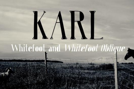 karl_whitefoot-001-o